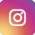 「atelier for me」公式Instagram